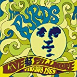 Live at Filmore: February 1969 (Exp)