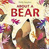 About a Bear 画像