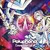 Polyphonix Countdown vol.01