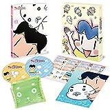 少年アシベ GO!GO! ゴマちゃん DVD BOX vol.2