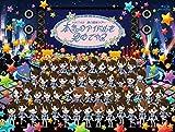 HKT48春の関東ツアー2017 ~本気のアイドルを見せてやる~(Blu-ray)