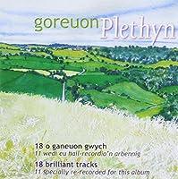Best of Plethyn