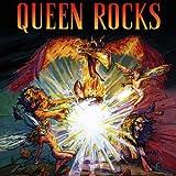 Queen Rocks 画像