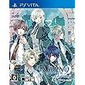 ノルン+ノネット ヴァール コモンズ - PS Vita