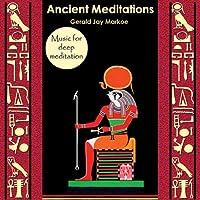Ancient Meditations