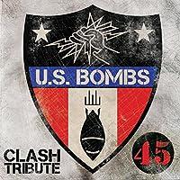 Clash Tribute