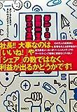 「ダン・S・ケネディの世界一ずる賢いフェイスブック集客術」ダン・S・ケネディ、キム・ウォルシュ・フィリップス