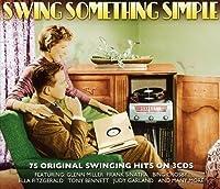 Swing Something Simple