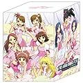 アイドルマスター2 初回限定生産版 『アニメもゲームもグラビアも! アイマス@スペシャルBOX』 - PS3