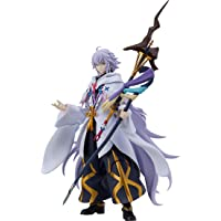 Max Factory figma Fate/Grand Order -絶対魔獣戦線バビロニア- マーリン ノンスケール ABS&PVC製 塗装済み可動フィギュア