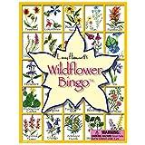 Wildflower Bingo Game [並行輸入品]