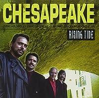 Rising Tide by Chesapeake (2000-12-20)