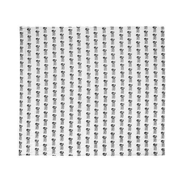 モダンバーラップ Modern Burlap ...の紹介画像2