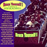 Brace Yourself! - A Tribute To Otis Blackwell