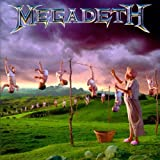 Youthanasia, Remixed & Remastered with Bonus Tracks (2004)