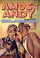 Check & Double Check / [DVD] [Import]