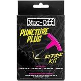 Muc Off Tubeless Repair Kit