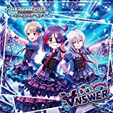 ∀NSWER (M@STER VERSION)
