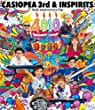 Both Anniversary Gig 『4010』 (Blu-ray Disc)