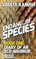Endangered Species: Book 1