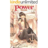 Power―白衣の愛欲―【特別版】 Dr.シリーズ (CROSS NOVELS)