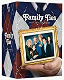 Family Ties: the Complete Series/ [Import]