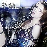 Strings of Fate♪RaglaiaのCDジャケット