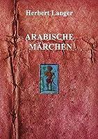 Arabische M Rchen