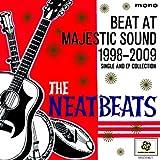 BEAT AT MAJESTIC SOUND 1998-2009