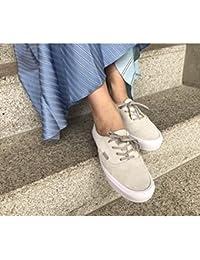 アクアガール(aquagirl) 【Japan exclusive model】VANS Authentic Decon L
