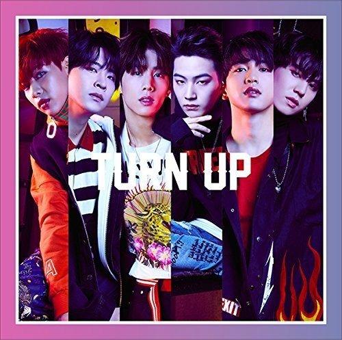 「Hey Yah/GOT7」は日本初のミニ・アルバム!歌詞&MVから曲の魅力を徹底解説♪収録情報アリの画像