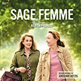 Sage femme (Original Motion Picture Soundtrack)