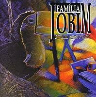 Amazonas Familia Jobim