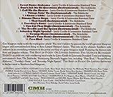 B.O. Pickin on Lynyrd Skynyrd: Ultimate