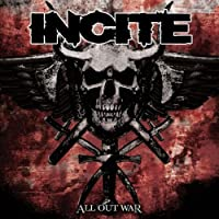 All Out War [Explicit]