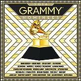 2016 Grammy Nominees 画像