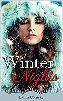 Winter Nights by [Conway, Laura]