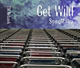 avex trax TM NETWORK GET WILD SONG MAFIAの画像