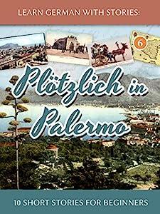 Dino lernt Deutsch 6巻 表紙画像