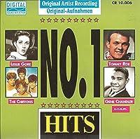 Joe Dowell, Pat Boone, Shirelles, Little Eva..