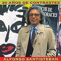 30 Anos De Contrastes