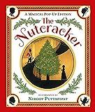 The Nutcracker (Magical Pop Up) -