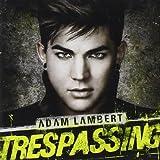 Trespassing: Deluxe