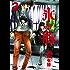 氷の豚 3 (ヤングチャンピオン・コミックス)