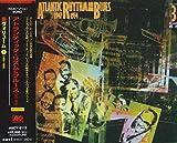アトランティック・リズム&ブルース(1947-1974)?Vol.3(1955-1958)