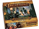 Pathfinder Adventure Card Game Mummy's Mask Base Set
