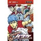 黒子のバスケ EXTRA GAME 前編 (ジャンプコミックス)