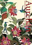 Aurelian 今森光彦 自然と暮らす切り紙の世界