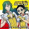ラジオCD「弱虫ペダル クライマーズレディオっショ! 」Vol.3