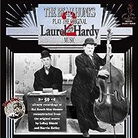 Play the Original Laurel & Har by Beau Hunks